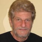 Dr. Roger Sheinkin