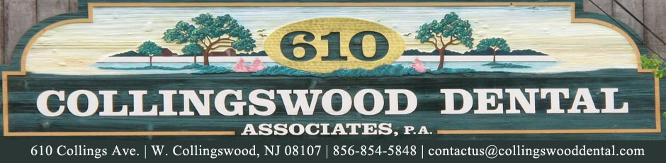 Collingswood Dental Associates